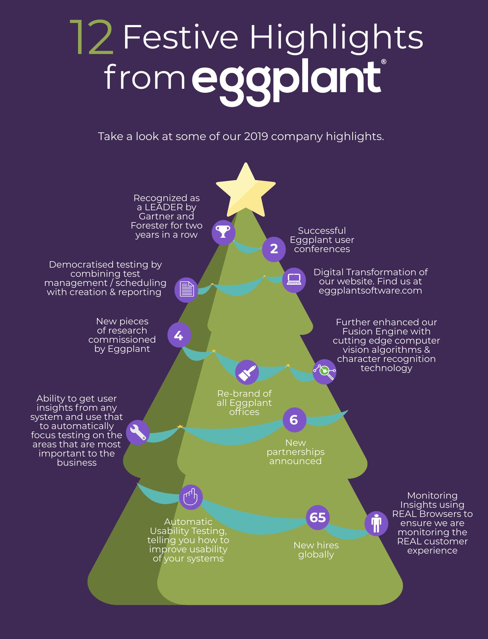 12-festive-high_43243634