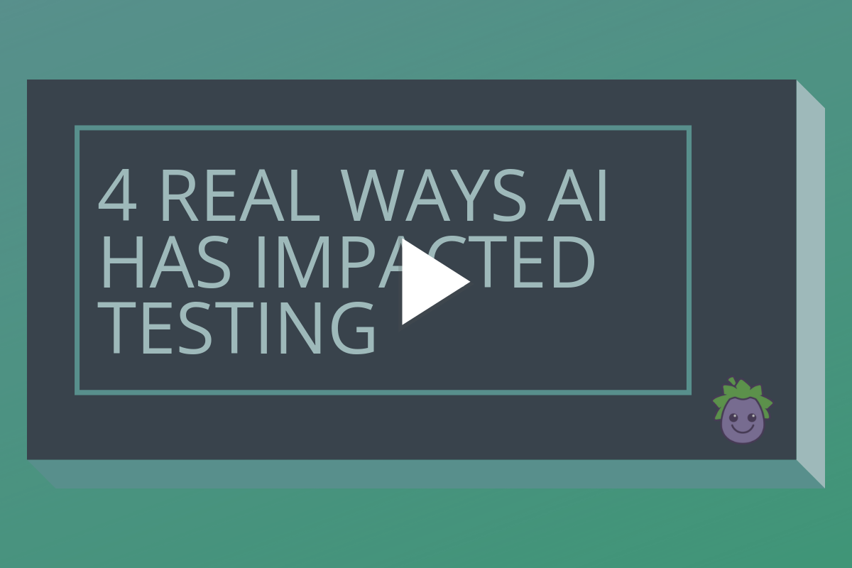4 real ways AI has impacted testing 1200x800