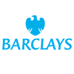 Barclays-logo-new