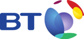 British_telecom_logo