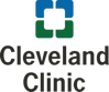 Cleveland_clinic_logo_new
