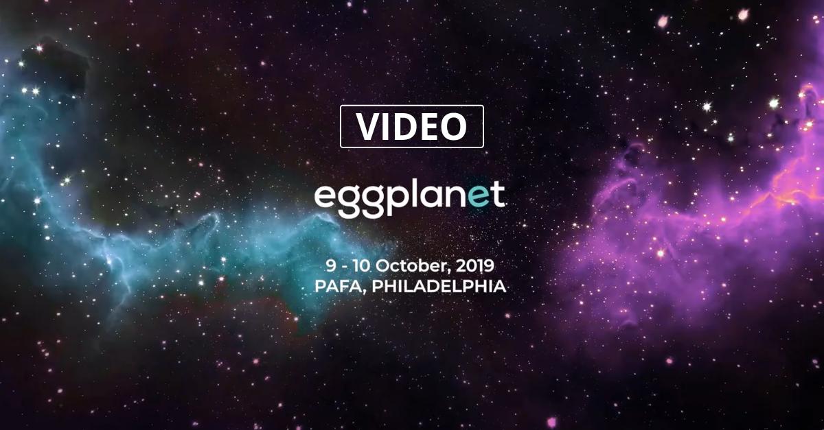 Eggplanet promotion video 1200x627