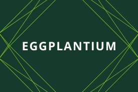 Eggplantium
