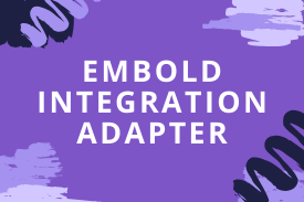 Embold Integration Adapter
