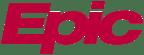 Epic_logo_png