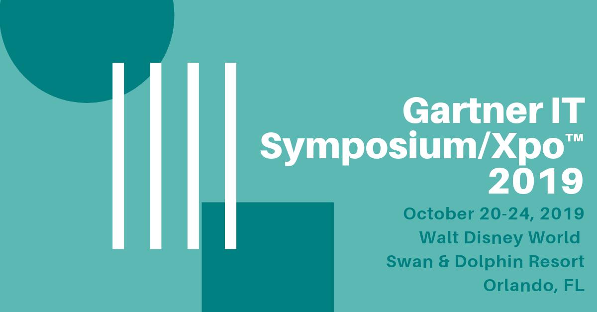 Gartner IT Symposium_Xpo™ 2019 (1)