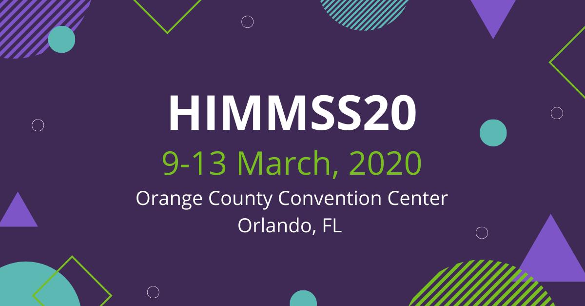 HIMMSS20 (1)