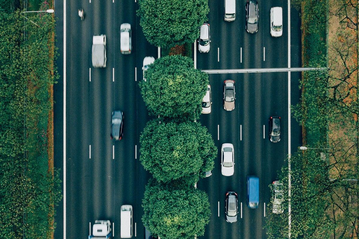 car-automation