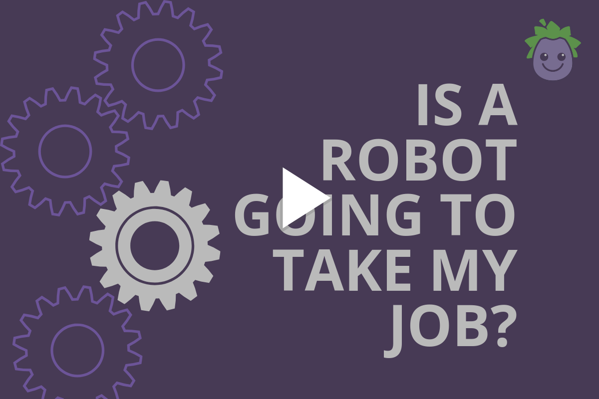 Is a robot going to take my job_ 1200x800
