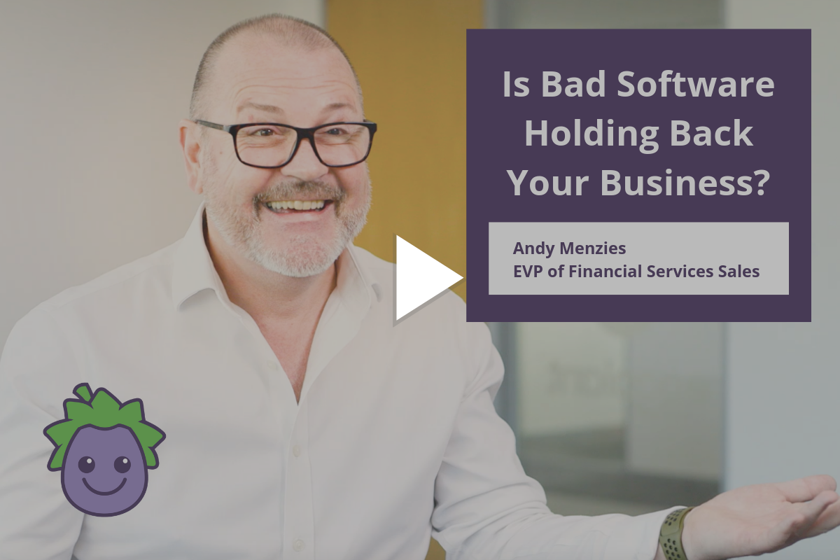 Is bad software holding back your business 1200x800