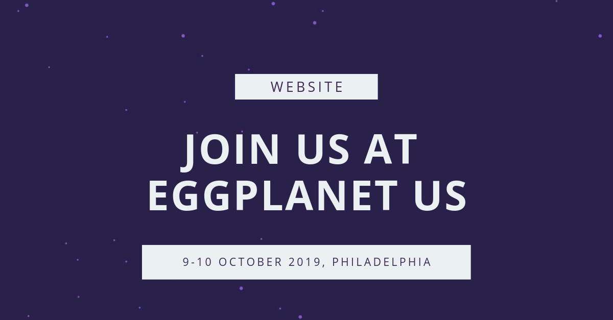 Join us at Eggplanet US 1200x627
