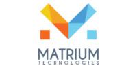 Matrium-technologies
