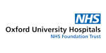 NHS_Oxford_university_hospitals_logo