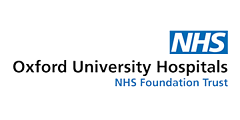 NHS_Oxford_university_hospitals_logo