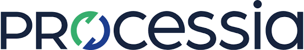 Processia-logo
