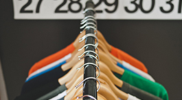 Retail_industry_265x145px-1
