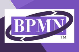 BPMN To Eggplant AI Accelerator
