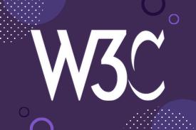 SCXML to Eggplant AI Accelerator