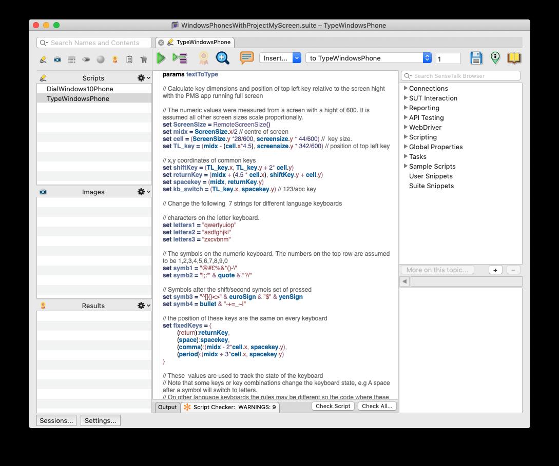 Screenshot 2020-03-27 at 17.19.24