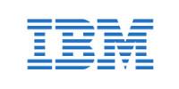 IBM+Logo