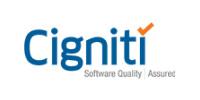 Cigniti+Logo