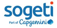 Sogeti_partner_logo