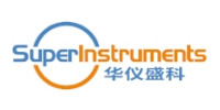 Super+Instruments+Logo (1)