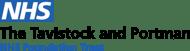 TandP-logo-ColorOnTrans-left-aligned753x203