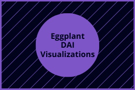 DAI Visualizations