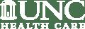 UNC-Health-Care_White