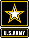 US_Army_logo
