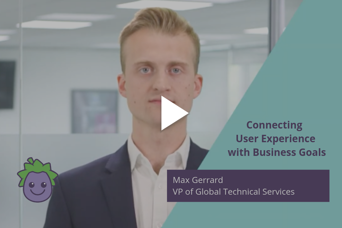 Connecting user experience with business goals 1200x800