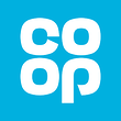 co-op-white-logo-on-blue