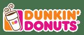 dunkin-donuts-logo-png-transparent