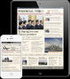 eggPlant-Case-study-Financial-Times-mobile
