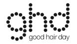 ghd_logo_transparent