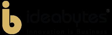 ideabytes-logo