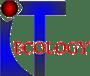 ITEcology