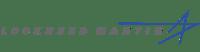 lockheed_martin_logo_300x200-1