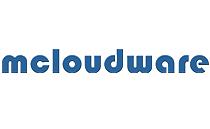 mcloudware-2