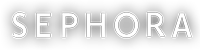 Sephora Customer Logo