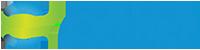 Cerner_Corporation_logo_200x50