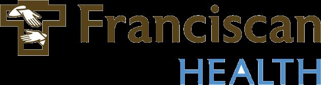 Franciscan Health-client logo