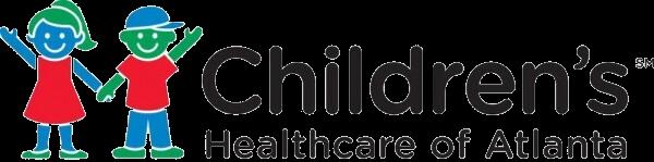 childrens-healthcare-of-atlanta-logo