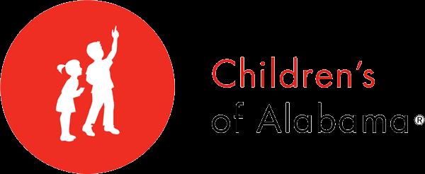 childrens-of-alabama-client-logo