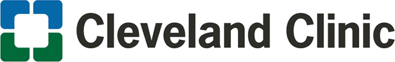 cleveland-clinic-client-logo-4