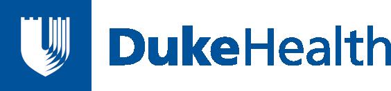 duke health-client logo