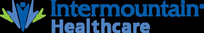 intermountain-health-client-logo