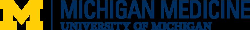 michigan health-client logo
