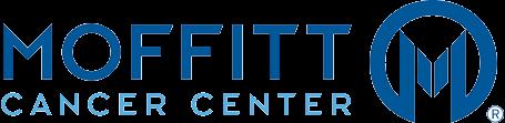 moffit cancer ctr-client logo